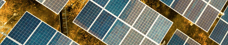 BSEF bromine energy storage solar power renewable
