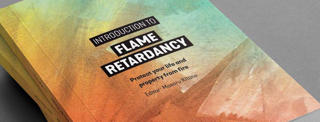 Flame retardancy flame retardants bromine bsef