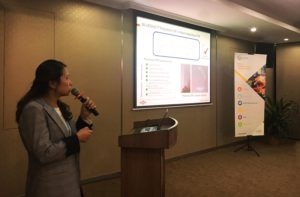 2nd Asia-Oceania Symposium on Fire Safety Materials