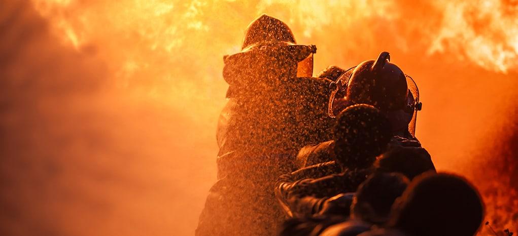 Bromine bsef brominated flame retardancy flame retardants fire safety.jpg