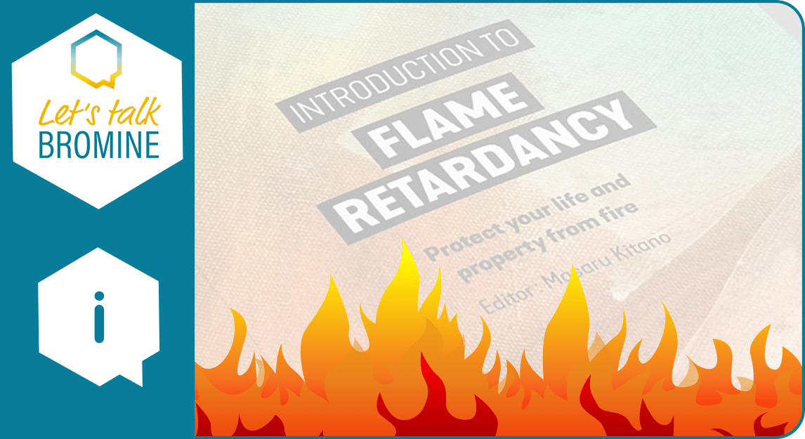 Flame retardancy