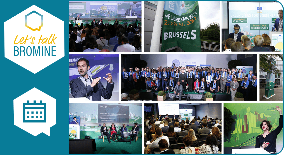 EU Green Week