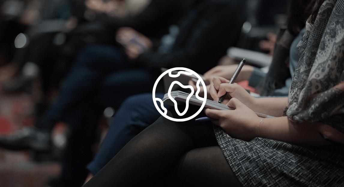 Asia Forum 2019 BSEF